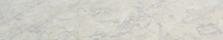 Marble jrm reference header